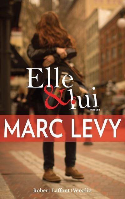 Marc LEVY - Livres - Elle et Lui