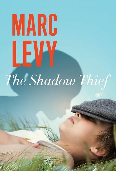 Le voleur d'ombres
