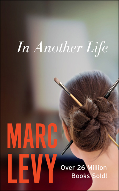 Marc LEVY - Livres - In Another Life