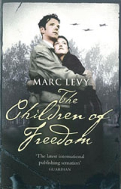 Children of freedom