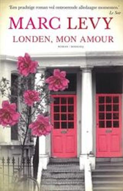 London Mon Amour